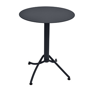 Ariane Table 24""