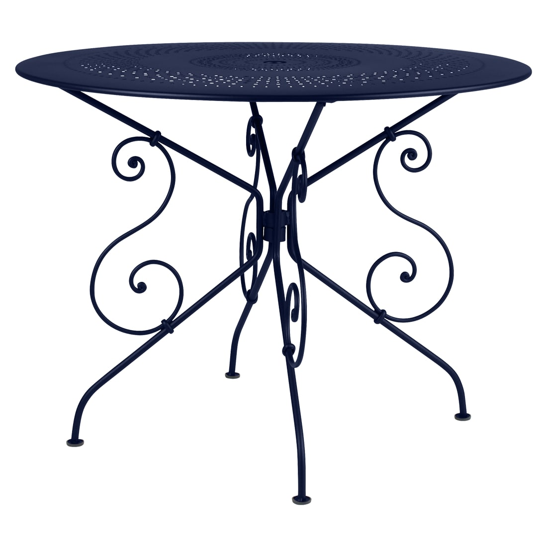 1900 Table 38""