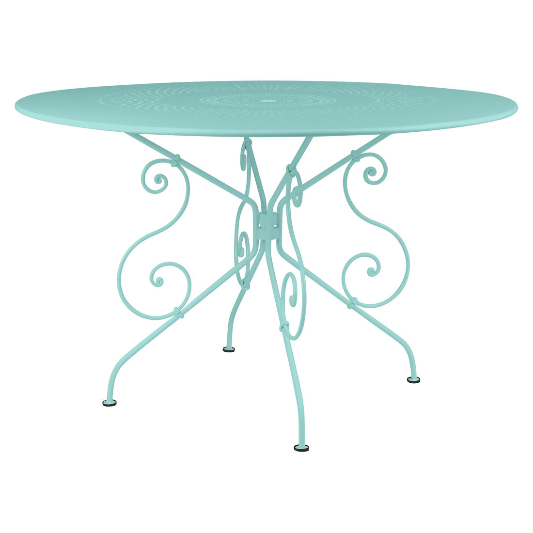 1900 Table 46""