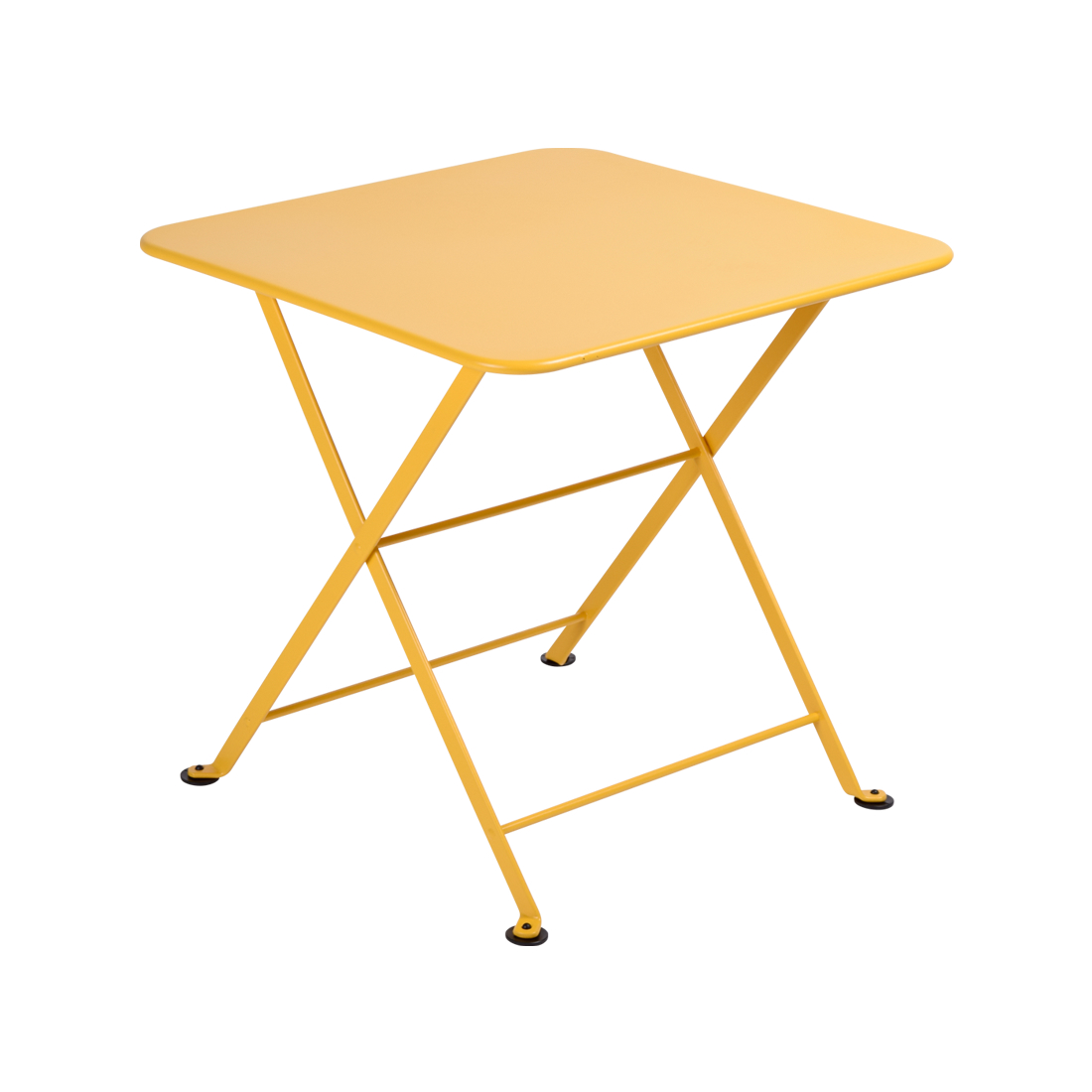 Tom Pouce Square Low Table