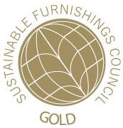 SFC Gold