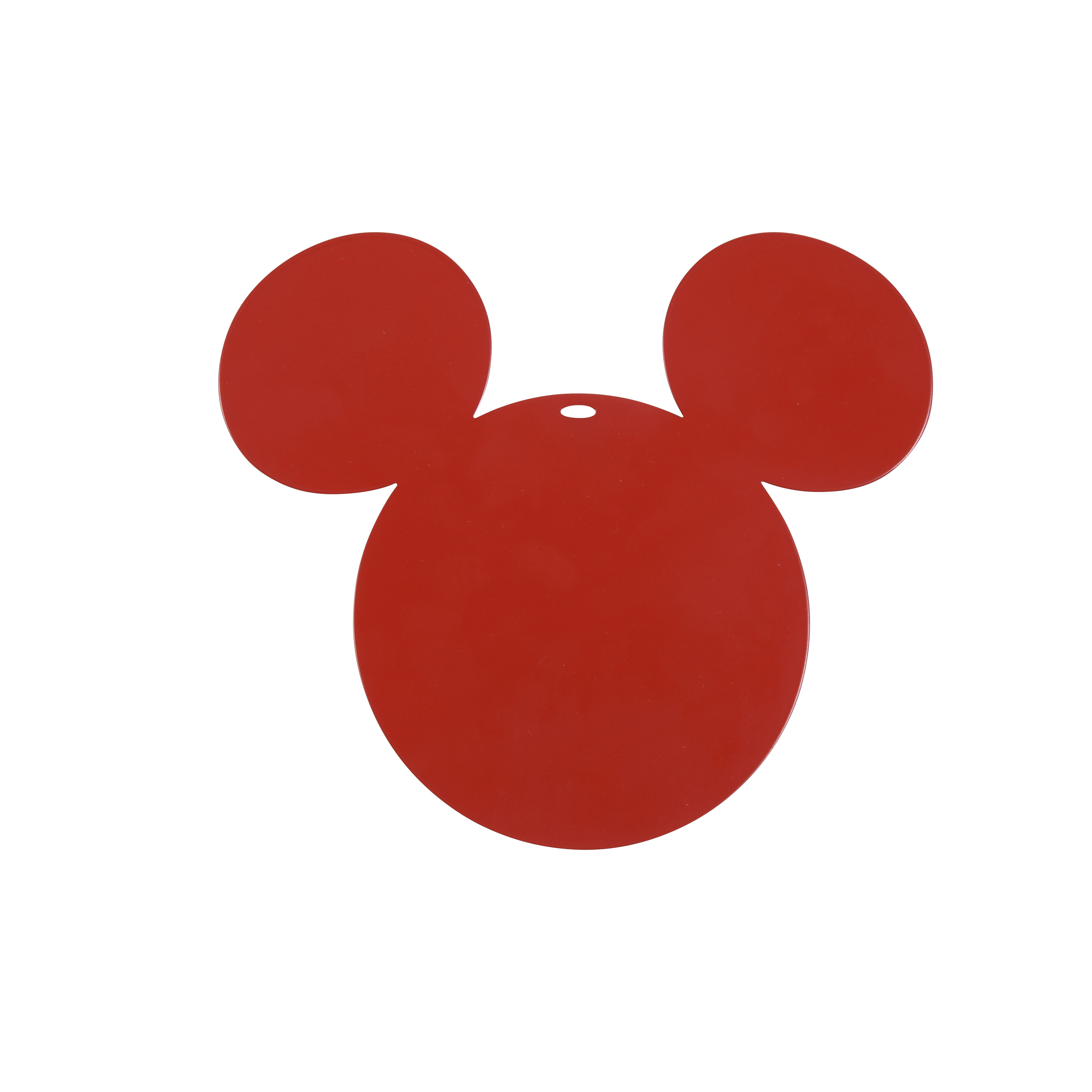 Mickey Mouse © Trivet