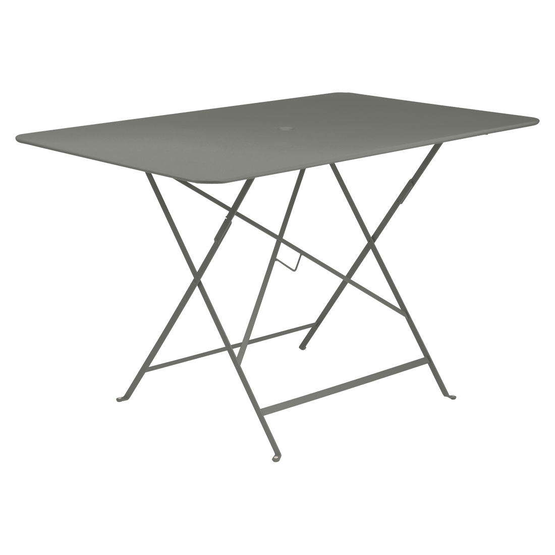 Bistro Table 46x30