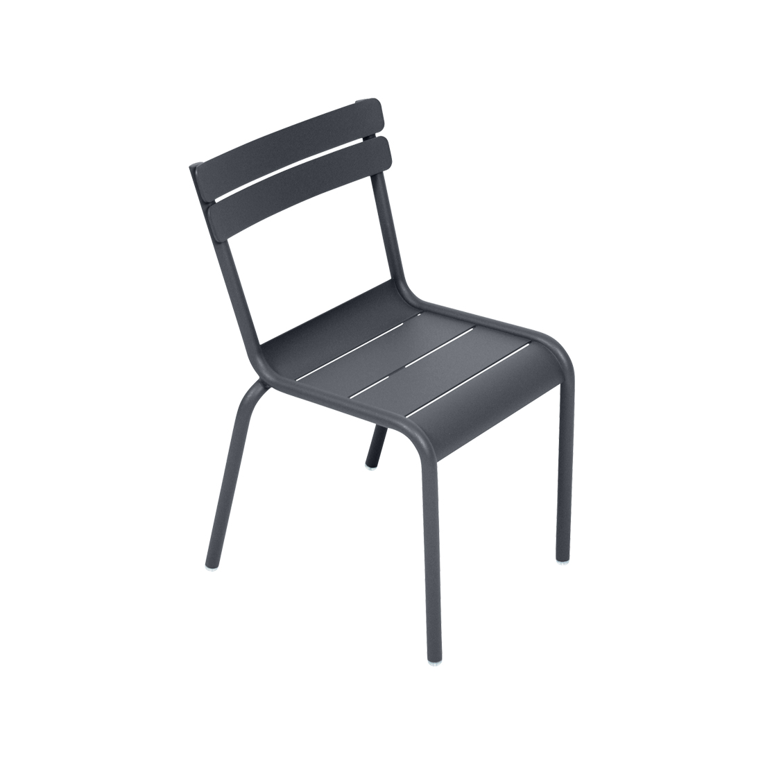 Luxembourg Kid-Chair