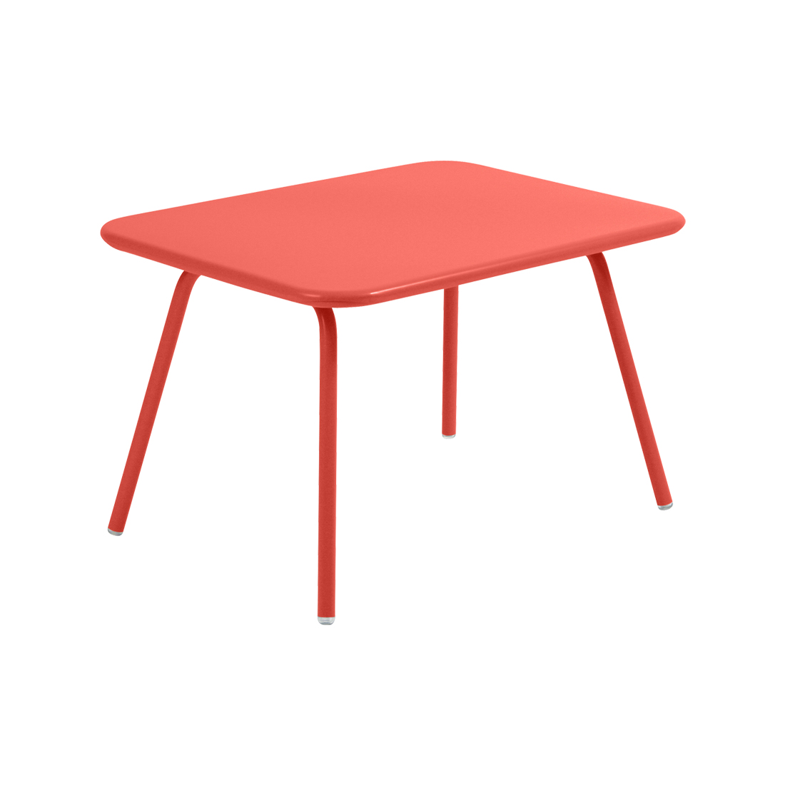 Luxembourg Kid-Table